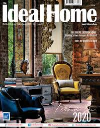 100 Www.home And Garden The Ideal Home And January 2020 Download Free PDF