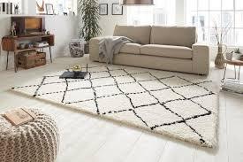 teppich heritage 230x160cm blau beige riess ambiente rechteckig höhe 10 mm vintage orientalisches muster wohnzimmer kaufen otto