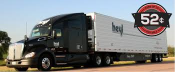 Heyl Truck Lines - Since 1949 - Home Truck Driving Jobs For Felons Youtube Truck Driver Recruiter Traing Pre Qualifing Drivers Uber Touts Cporate Policy To Offer A Second Chance Httpswwwhiregjobinterviewsforfelons 250514t1801 Job Programs For Ex Felons Imoulpifederc Decker Line Inc Fort Dodge Ia Company Review Does Acme Markets Hire We Found Out The Information You Need Flatbed Driving Jobs Cypress Lines Road Atlas Page 1 Ckingtruth Forum 37 That Offer Good Second Chance Hill Brothers Transportation Heres What