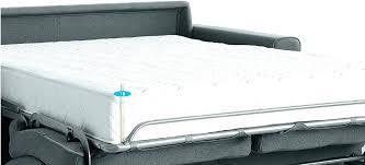 canape lit electrique lit avec matelas canape lit vrai matelas canape lit avec vrai