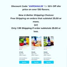 55% Off - Grand Rapids E-Liquid Coupons, Promo & Discount ... 20 Off Mister Eliquid Coupons Promo Discount Codes Zamplebox Ejuice March 2019 Subscription Box Review What Is Cbd E Liquid Savingtrendy Medium Ejuicescom Coupon Code Free Shipping Vaping Element Vape Alert 10 Off All Vaporesso Unique Ecigs 6year Anniversary Off Eliquid Sale May Premium Supply On Twitter Lost One 60ml By Get Upto Blueberry Flavour Samsung How To Save With Hiliq Coupons And Discount Codes Money Now Cbdemon Coupon Order Online Eliquid Flavors Rtp Vapor