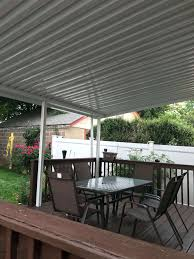 Aluminum Deck Awning Aluminum Awnings Superior Awning Aluminum ... Alinum Awning Material Suppliers Windows Manufacturers Of Window Deck Awnings Superior Rv Awning Manufacturers Chrissmith Pladelphia Pa Automatic Luxury Parts Factory Motorhome China Supplier Double Glazed Track And