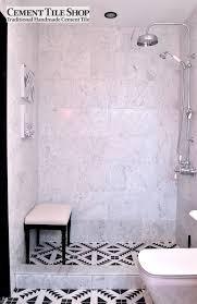 cement tile bathroom floor model get inspired whirlpool tubs at