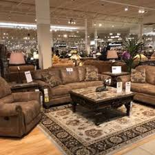 American Furniture Warehouse 145 s & 214 Reviews