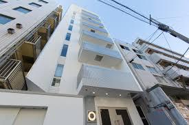 100 Apartments In Yokohama Guesthouse La Cava Japan Bookingcom