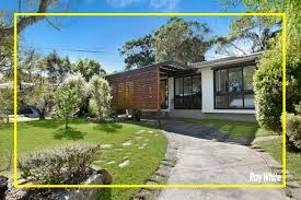 100 Bundeena Houses For Sale 16 Beachcomber Avenue NSW 2230 Sold House Ray White
