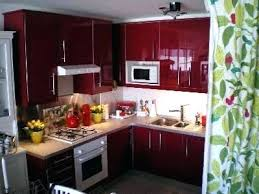 meubles de cuisine d occasion bon coin meuble cuisine d occasion oaklandroots40th info
