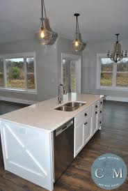 493 Best C&M Home Builders Designs Images On Pinterest | Home ... Eau Claire Homes For Sale County Mls1510073 Stunning Design Wi Images Amazing House Bedroom Cool 1 Apartments For Rent In Home Free Estimates In Wi Bed Bath Drapery Inc Emejing Ames Iowa Interior Ideas Wisconsin Decorating Mls1506099 Best