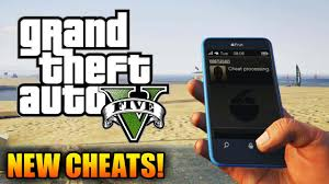 GTA 5 Cheats And Cheat Codes PS4 | GoG Grand Theft Auto 5 Gta V Cheats Codes Cheat Ford F150 Ext Off Road 2007 For San Andreas Cell Phone Introduction Grand Theft Auto 13 Of The Best To Get Your Rampage On Stock Car Races And Cheval Marshall Unlock Location Vehicle Mods Dodge Gta5modscom Tutorial How Get A Rat Rod Truck Rare Vehicle Youtube Ps4 Central Tow Truck Spawn Ps4xbox Oneps3xbox 360