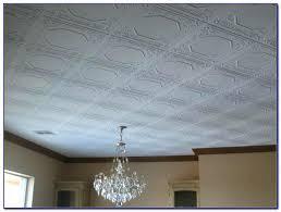 decorative drop ceilings decorative drop ceiling tiles decorative
