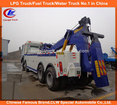 China Trucks Shacman Trucks Heavy Duty 50ton Recovery Tow Truck ... Phandle Tx Towing Heavy Duty L Tow Truck Wrecker B61 Mack Yutong 25 Ton Hydraulic Road Buy Tow Recovery Trucks For Sale 40 360 Degree Rotator Rotary 8x4 Trucks Freightliner With Jerrdan Rollback For Sale Img_0417_1483228496__5118jpeg Jac New 6 For Mortons Miller Vulcan Tow Truck Photos 20 Efficient And Military Quality