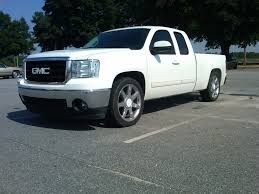 Lets See Some White Trucks!!! - Page 6 - PerformanceTrucks.net Forums
