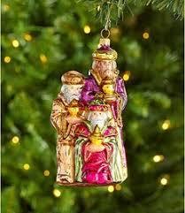 available at dillards com dillards christmas decorations