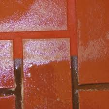 lone tile and grout cleaning grout services reviews