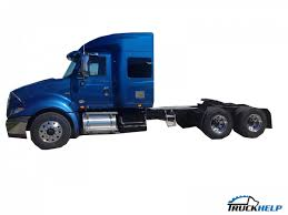 2012 International PROSTAR+ For Sale In Indianapolis, IN By Dealer Indianapolis Circa June 2018 Colorful Semi Tractor Trailer Trucks If Scratchtruck Cant Make It What Food Truck Can Image Photo Free Trial Bigstock September 2017 Preowned Dealership Decatur Il Used Cars Midwest Diesel Navistar Intertional New Isuzu Ftr Cab Chassis Truck For Sale In 123303 Bachman Chrysler Dodge Jeep Ram Dealer Indy 500 Rarity 1979 Ford F100 Official Truck Replica Pi Food Roaming Hunger