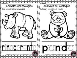 English Animals Worksheets ThAt´S EnGLisH Animals Animal