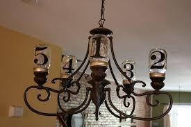House Of Troy Piano Lamp Uk by Chandeliers Design Marvelous Media Nl Jar Chandelier West Elm Uk