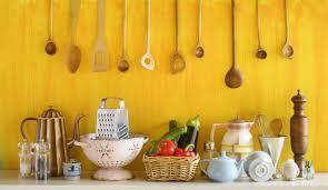 ustenciles de cuisine 10 ustensiles de cuisine indispensables magazine avantages