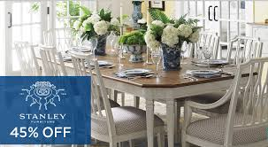 The Labor Day Sale Is Currently Going On At Louisiana Furniture Gallery And You Can Find Savings 30 60 OFF All Across Our Store BUT For A Limited Time