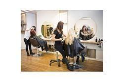 meilleur coiffeur reims 51100 coiffure à domicile marne