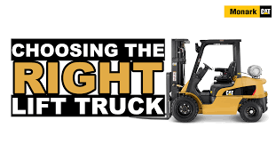Choosing The Right Lift Truck - MONARK Cat Lift Trucks Home Facebook Electric Forklift Rideon For The Food Industry Caterpillar Lift Trucks 2p6000_mc Kaina 15 644 Registracijos 1004031 Darr Equipment Co High Performance Forklift Materials Handling Cat Ep16cpny Truck 85504 Catmodelscom 07911impactcatlifttrunorthwarwishireandhinckycollege Relying On To Move Business Forward Lifttrucks2p50004mc Sale Omaha Ne Price Cat Kensar Your Blog Forklifts For Sale