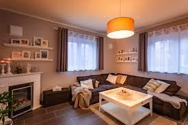 projekt wohnzimmer feelgood design