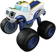 Fisher-Price Nickelodeon Blaze & The Monster Machines Monster ... Rc Nitro Monster Truck 116 Scale 24g 4wd Rtr 28610g Rchobbiesoutlet Rc Car 40kmh 24g 112 High Speed Racing Full Proportion Fisherprice Nickelodeon Blaze The Machines Traxxas Stampede Wid W24ghz Black Tra360541t2 Buy And Talking Remote Control Triband Offroad Rock Crawler Ebay Jam Crush It Game Price In Pakistan New Buggy From Ecx For Sale Youtube Nokier 18 Radio 35cc 2 50 Off 4x4 Offroad Christmas Gift 1 Epictoria Mad Racer Red