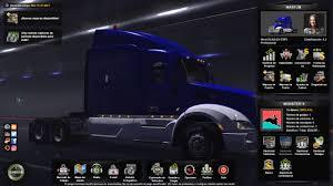 100 Truck Songs Desktop Songs Mod For American Simulator ATS
