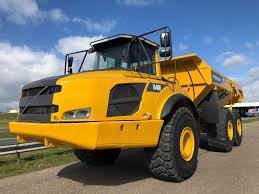 VOLVO A40F 6x6 Dump Trucks For Sale, Tipper Truck, Dumper/tipper ... Cat 9 Inch Big Builder Ls Shaking Machine Vehicle Dump Truck Terex 3319 Titan Biggest In The World In 1080p Hd Youtube Or Ming Is Machinery Boy Remote Control Rc Cstruction Bigdaddy Lorry With Tipper Work Car Black Dump Truck Bigblackdumptrk Twitter Vector Download Free Art Stock Graphics Mercedesbenz Actros 3243 Full Steel Manual Axle Beauty Tags Big Trucks Equipment To Trans Vehicles A Ride Through Time Technology Cat Also Parts Price Of Brand New Super