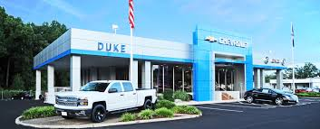 Duke Chevrolet Dealership | CW Brinkley Why The Dodge Charger Worked For Dukes Of Hazzard The Wiki Fandom Powered By Streets And Storms Sewer Maintenance City Goldsboro Ktm 125 Duke Dolce Classifieds Perfect Replacement 125db 5 Dixie Musical Air Horn Collector Family Festival Pictures From Contact Pating 7314790160 Concrete Cutting Demolition Equipment Gives Inrstate Sawing An I20 Canton Truck Automotive Broad River Auto Repair Expert Auto Repair Columbia Sc 29210 Sales Buy Sell Trade Used Vintage Antique