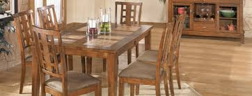 DiningRoomSceneD458 35 016 60 SD