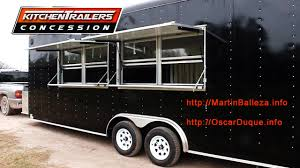 Custom Concession Trailers And Mobile Kitchens Español - YouTube Wkhorse Step Van Food Truck Cars For Sale Cold Stone Miami Trucks Roaming Hunger The 10 Most Popular Food Trucks In America Graphics Wraps Dallas Vinyl Huntington Invasion Tradition Square Traditionfl Asheville Uhaul Great Business Youtube Of Healthiest In Huffpost Vibe 305 Vibe305cafe Twitter Best Arepas Orlando Mejores De Custom Sale New Trailers Bult The Usa Kubal Coffee Syracuse Street