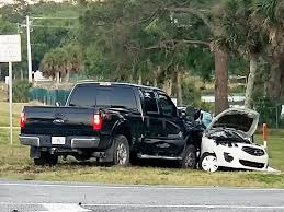 Florida Car Crash Kills Four British Family Members | The Independent South Florida Cities Known For Spring Break And Seniors Are Auto Truck Parts Central Wrecked Vehicles Purchased New Nissan Sales Lease Deals Service Fort Lauderdale Blue Book Cars Sanford Fl Used Trucks Ford Dealership Belleview Village Quality Preowned In Lighthouse Point 1957 Chevy Belair Seen At The Open Car Truck Bike Show Porsche Dealer Serving Hollywood Toyota Pierce Bev Smith Classic American Editorial Photo Image Of Antique 49771781 Buick Gmc North Palm Beach Lake Park Gardens