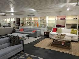 101 Coco Republic Warehouse Clearance Centre 292 Parramatta Rd Auburn Nsw 2144 Australia