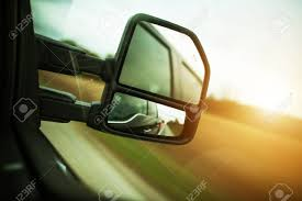 Vehicle Blind Spot Assistance In The Side Mirror Of Pickup Truck ... 2019 Ram 1500 Chief Engineer Demos New Blind Spot Detection Other Cheapest Price Sl 2pcs Vehicle Car Truck Blind Spot Mirror Wide Accidents Willens Law Offices Improved Truck Safety With Assist System For Driver 2pcs Rear View Rearview Products Forklift Safety Moment Las Vegas Accident Lawyer Ladah Firm Nrspp Australia Quick Fact Spots Amazoncom 1 Side 3 Stick On Anti Haul Spots Imgur For Cars Suvs Vans Pair Pack Maxi Detection System Bsds004408 Commercial And