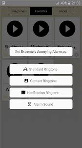 Amazon.com: Alarm Sounds And Ringtones: Appstore For Android Fire Truck Refighting Photos Videos Ringtones Rosenbauer Titirangi Station Siren Youtube Amazoncom Loud Ringtones Appstore For Android Cheap Truck Companies Find Deals On Line Ringtone Free For Mp3 Download Babylon 5 Police Remix Cock A Fuckin Doodle Doo Alarm Alert I Love Lucy Theme The Twilight Zone Sounds And Best 100 Funny