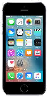 SMART PHONES Apple iPhone