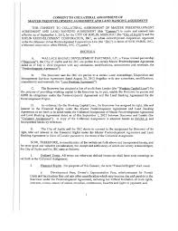 100 Trucking Broker License Freight Carrier Agreement Template Lostranquillos