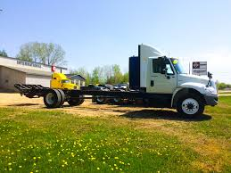 New & Used Trucks For Sale Elderon Truck Equipment Parts Tsi Sales 697266felker_logo_transparent_bg1 Packer City Up Intertional Used Trucks For Sale Inc Repair Shop Green Bay Wisconsin Sponsor New Used Trucks For Sale 2019 Intertional Hx620 1136 12 Ton Bed Cargo Unloader 1997 Chevrolet 3500 Cheyenne Flatbed Truck Item D7459 So Big Tex Trailers In Rollinon Trailer Llc