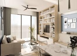 100 Interior Design For Residential House Albedo