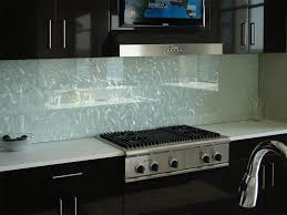 Glass Tile Nippers Menards by Glass Tile Backsplash At Menards Prodajlako Homes Attractive