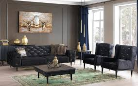100 Star Lux STAR LUX SOFA SET