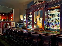 The 50 Best Hotels In New York City - Photos - Condé Nast Traveler Best Nightlife In Soho The Hottest Clubs And Music Venues New York Citys Top Cocktail Bars Jazz Club Nights Los Angeles Spkeasy Bars Restaurants Nyc That Are Secret Cabaret More At Fteins54 Below Tickets 15 From Blue Note To Iridium Jazz Time Out Paris 25 Ideas On Pinterest Bar Lounge Nycs Clubs Where To Hear Live Music Cbs Bar In Nyc Weeds Tour Ken Image Good Russnolhirelivebandinnewyorksmallsjazzclub Russ 6 Of Visit City Wine