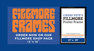 Cheap Pete's Picture Frame Factory | San Francisco Bay Area ... Art In Action Promo Code Active Sale The Tallenge Store Buy Artworks Posters Framed Prints Bike24 Coupon Code Best Sellers Bikes Photo Booth Frames Coupon Barnes And Noble Darwin Monkey Picture Giftgarden 8x10 Frame Multi Frames Set Wall Or Tabletop Display 7 Pcs Black Easter Discount Email With From Whtlefish Faq Emily Jeffords Lenskart Offers Coupons Sep 2324 1 Get Free Michaels Deals 50 Off 2021 Canvaspop