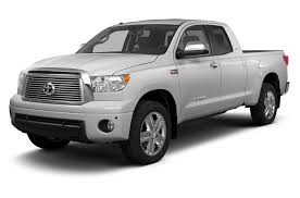 Toyotas For Sale At Lenoir City Ford In Lenoir City, TN | Auto.com In Case You Missed It President Obama At Kansas City Ford Plant Img_20131215_174046jpg Photo By Stana_ts Nice Rides Pinterest New 2018 F150 Supercrew 55 Box Xlt Truck Mobile Fseries Editorial Otography Image Of Broken 94199662 2015 Now Made The Assembly As Well Capitol Commercial Work Trucks And Vans Used Dealer In Shawnee Near Seminole Midwest Mcloud Edmton Alberta Cars Suvs Sales Photos 50 Ford Ielligent Oil Life Monitor Yp6v Shahiinfo Truck_city Twitter