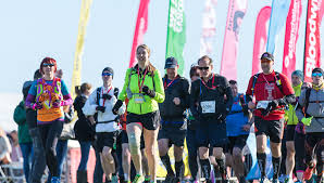 Join One Of The UKs Biggest And Best Ultras In 2018 Ideal For Seasoned Ultra Runners Or Marathon Competitors Who Are Up A New Challenge