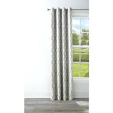 Room Darkening Curtain Liners by Shower Curtains 84in Shower Curtain Bathroom Decorating 84in