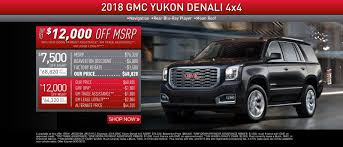 Gmc Denali Lease Offers | Khosh How About Some Pics Of 9906 Page 24 The 1947 Present Craigslist Baltimore Cars For Sale By Owner Best Car Janda Hattiesburg Missippi Used Prices On Used Cars Brooklyn Ny Blog Gulfport And Trucks 2017 Ask Jack Tryin To Love Two Truth About Louisiana Search All Cities And Towns For Chevrolet Dealer Biloxi Preston Hood Boston Image Of Truck Vrimageco Gulfport Miss 12x10 Run In Shed Plans Herringear In Jackson Ms Clinton Vicksburg Byram North Ms 1 Manuals User Guides Site