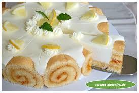 zitronen buttermilch torte tanja s glutenfreies kochbuch