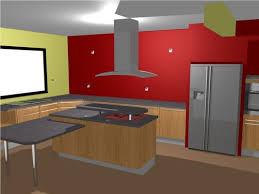 refaire sa cuisine refaire la décoration de sa cuisine avec un petit budget